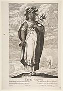 Sibylle Agrippa