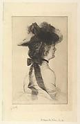 The Rubens Hat