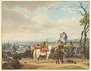 Austrian Soldiers