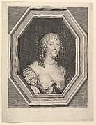 Anne-Sophie Herbert, comtesse de Carnarvon