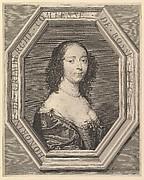 Honorine de Grimberghe, comtesse du Bossu