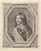 Henri II de Lorraine, duc de Guise