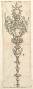 Design for a Mace