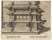 Cœnotaphiorum (14)
