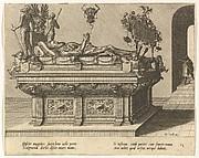 Cœnotaphiorum (15)