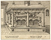 Cœnotaphiorum (19)