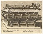 Cœnotaphiorum (4)
