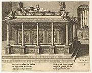 Cœnotaphiorum (9)