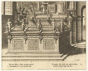 Cœnotaphiorum (13)