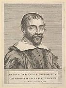 Pierre Grassendi
