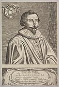 Charles de Bouques