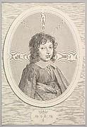 Armand de Bourbon, prince de Conti
