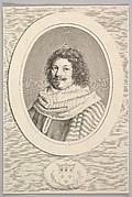 René de Longueil, marquis de Maisons