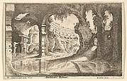 Amphitiatri Romani