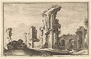 St. Croix de Jerusalem