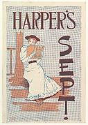 HARPER'S / SEPT.