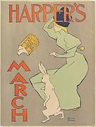 HARPER'S / MARCH
