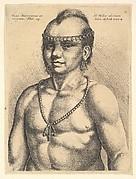 American Indian,
