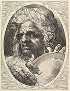 Chilon, Legislator & Philosopher of Sparta