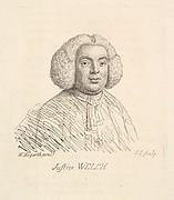 Justice Welch