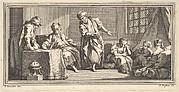 The Slave Merchant