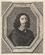 Pierre Maugis, seigneur des Granges