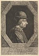 Louis XI, roi de France