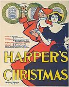 HARPER'S / CHRISTMAS