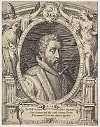 Maerten de Vos