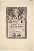 Voltaire, Fréron et la Beaumelle