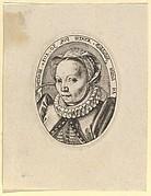 Grietgen (Margaretha) Jansdr.