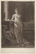 Madame Talleyrand
