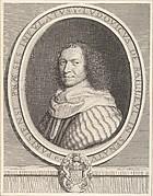Louis-Dominique de Bailleul