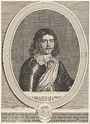 Frédéric-Maurice de la Tour d'Auvergne, duc de Bouillon