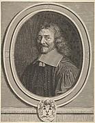 Simon Dreux d'Aubray