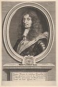 Le Maréchal de Castelnau (Jacques II de Castlenau, dit de Mauvissière)