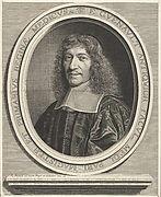 François Guénault