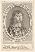 Pierre da Maridat