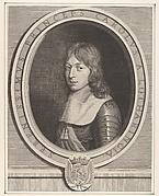 Charles V, duc de Lorraine