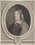 Léonor Goyon de Matignon