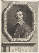 Ferdinand de Neufville de Villeroy