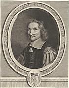 Pierre Poncet de La Rivière