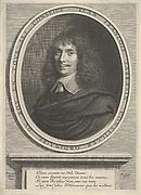 Jean-François Sarrazin
