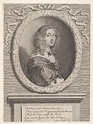 Christine, reine de Suède