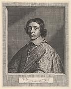 Jean-François-Paul de Gondi, Le cardinal de Retz
