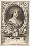 Marie-Jeanne-Baptiste, Duchesse de Savoie