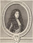 Henri-Jules de Bourdon, duc d'Enghien