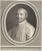 François Blanchart