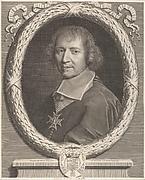François de Harlay de Champvallon