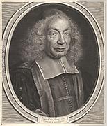 Etienne Dalligre, Chancelier de France